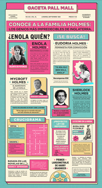 Enola-Holmes-Infographic-FINAL-Plain