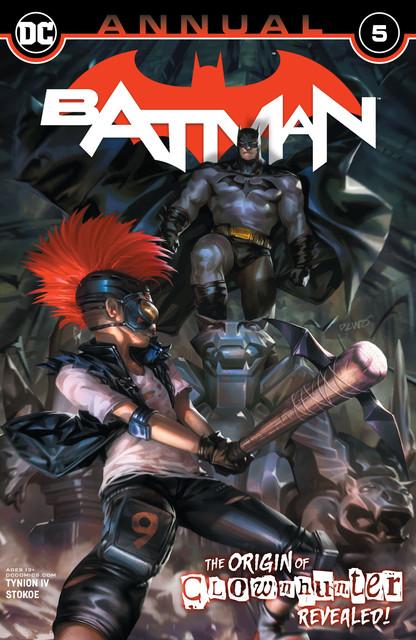 Batman-Annual-005-000