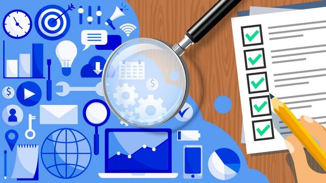 Tips Menggunakan Social Bookmarking untuk Hasil SEO Terbaik