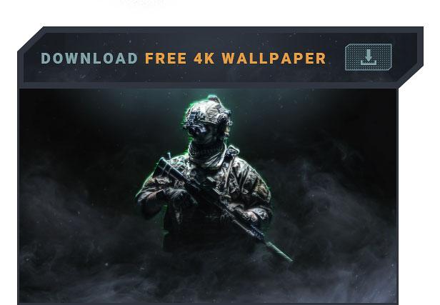 Modern Warfare Layer Styles - 4