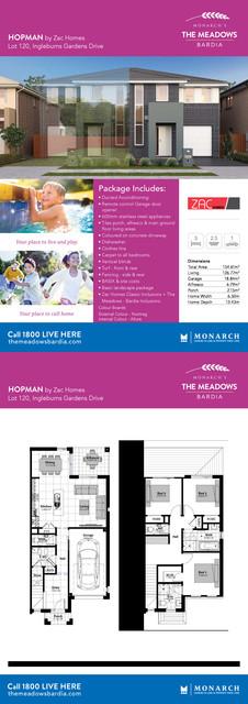 Lot120-Hopman-The-Meadows-Bardia-28-03-18