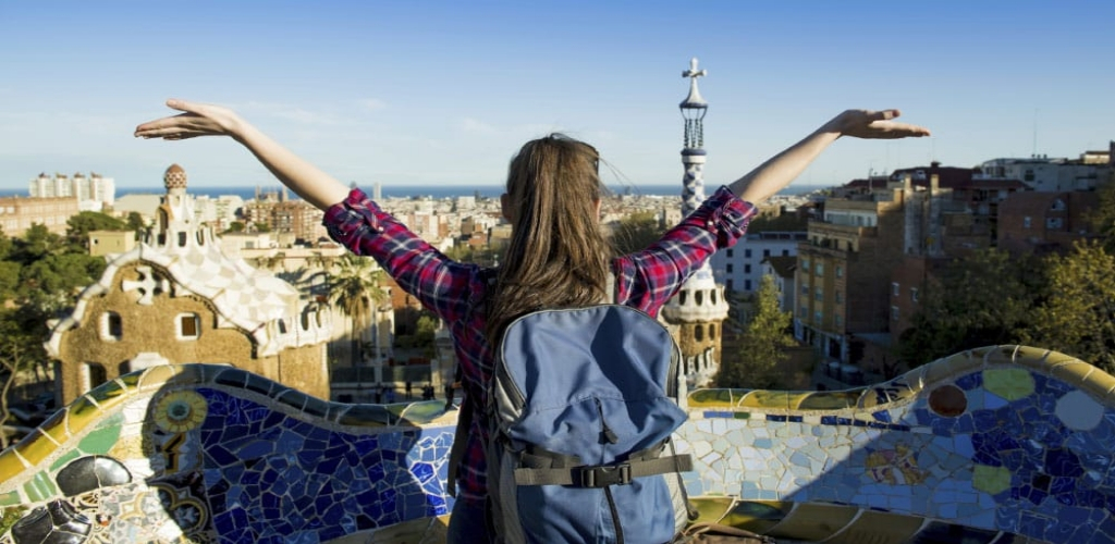 5 Tips about Travel Today You Should Use