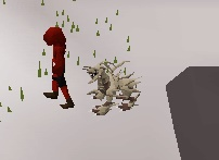Corp Pet Added