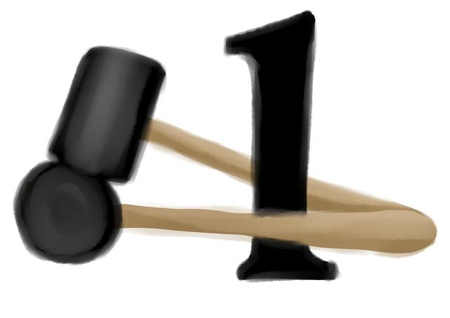 hammer-header
