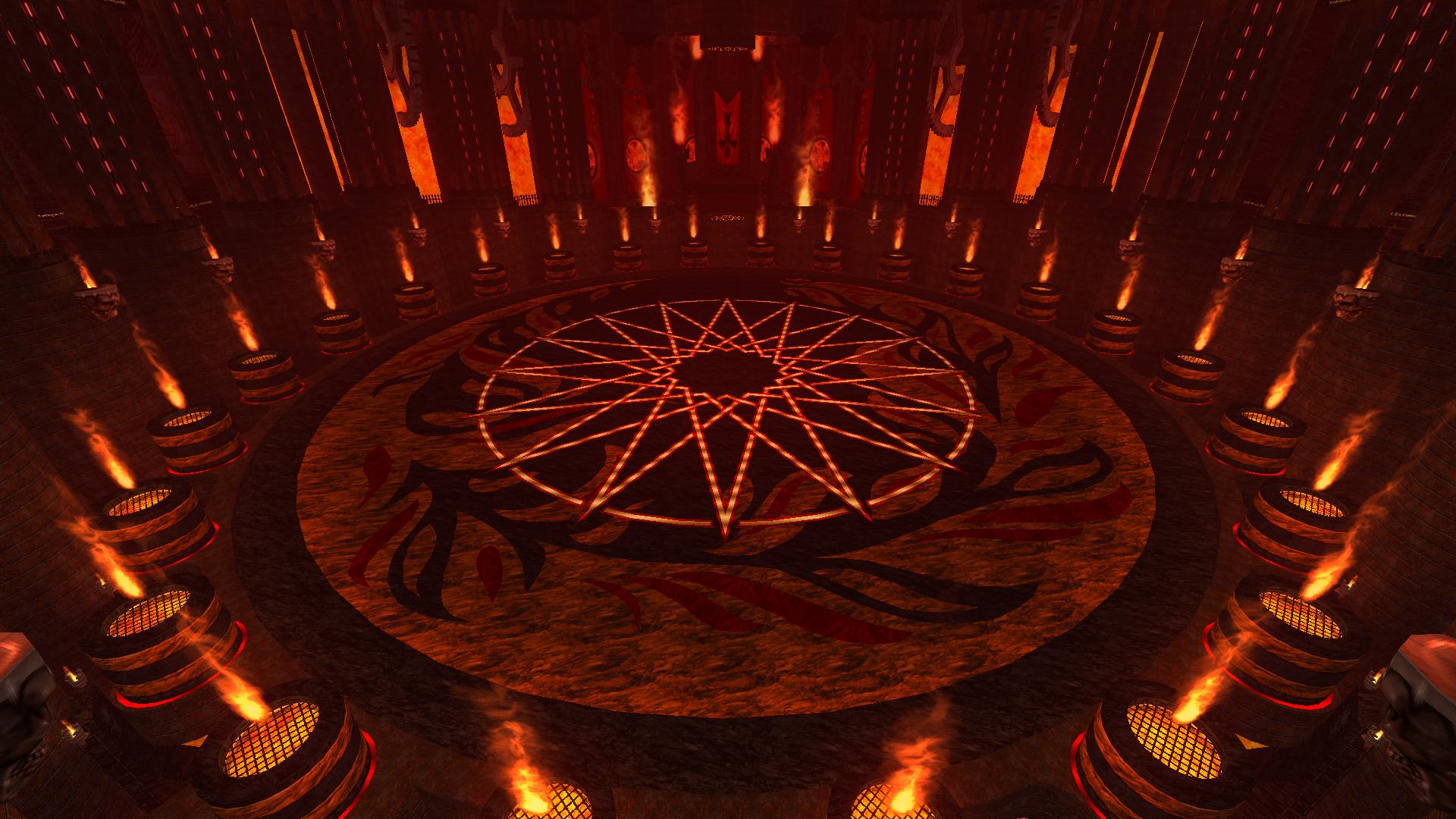 Screenshot-Doom-20191015-212042.png