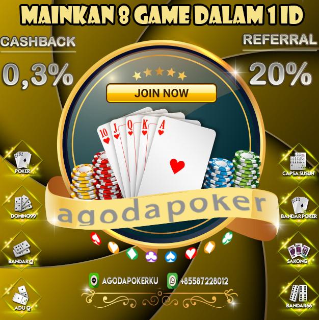 [Image: poker-casino-banner-43605-1744.jpg]