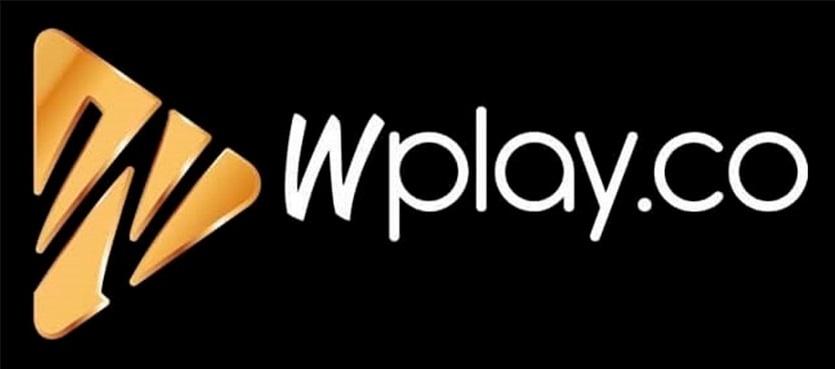 logo Wplay