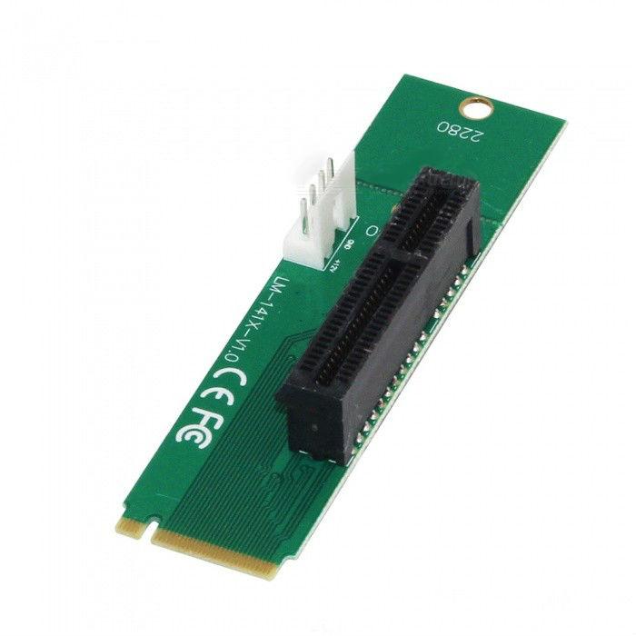 i.ibb.co/5vr24SB/Placa-de-Expans-o-M-2-NGFF-X4-PCI-E-3.jpg