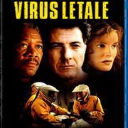 virus-letale