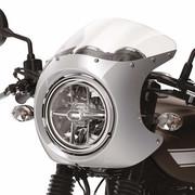 cyw-kawasaki-w800-fl-headlight
