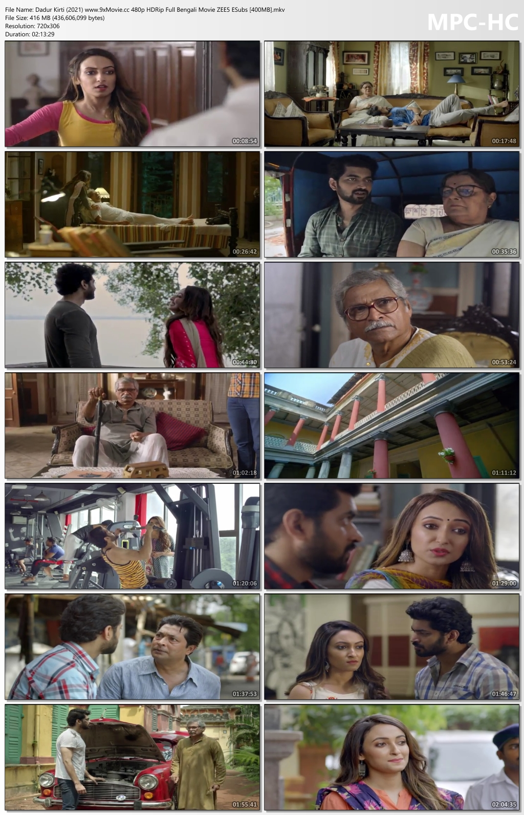 Dadur-Kirti-2021-www-9x-Movie-cc-480p-HDRip-Full-Bengali-Movie-ZEE5-ESubs-400-MB-mkv