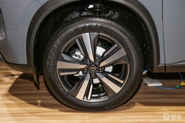 2021 - [Nissan] X-Trail IV / Rogue III - Page 5 A2-FE70-ED-F3-FA-4-BB9-8-FFC-D893383-A8821