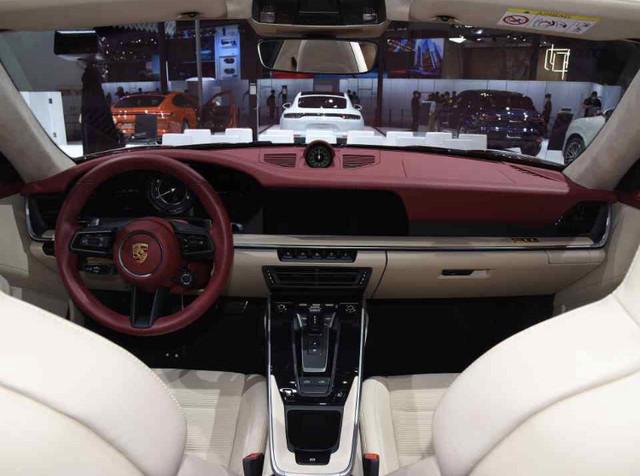 2018 - [Porsche] 911 - Page 22 AD7-C3492-7-C2-C-40-FA-8671-11-A6342-BEECE
