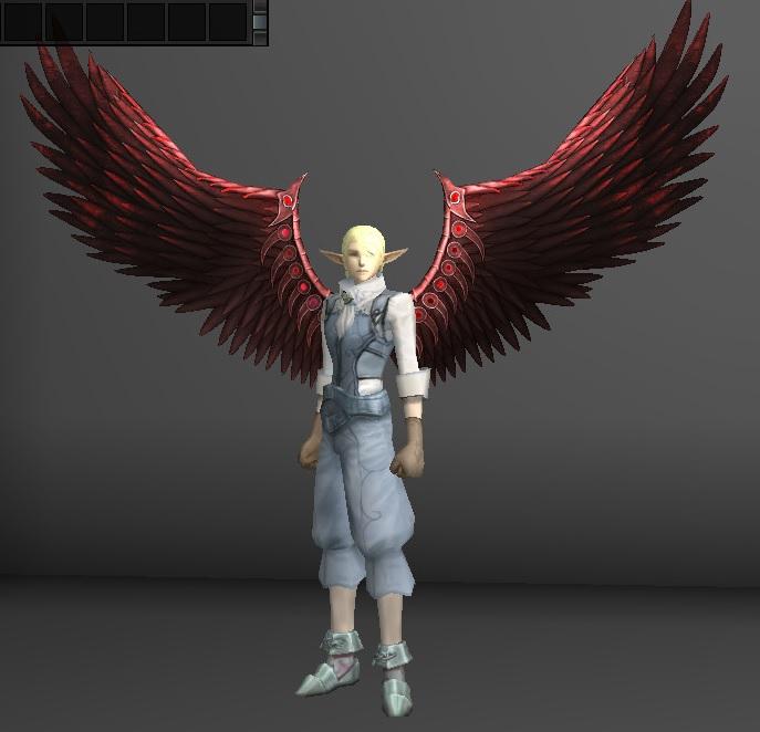 Demon-Wings-Interlude.jpg