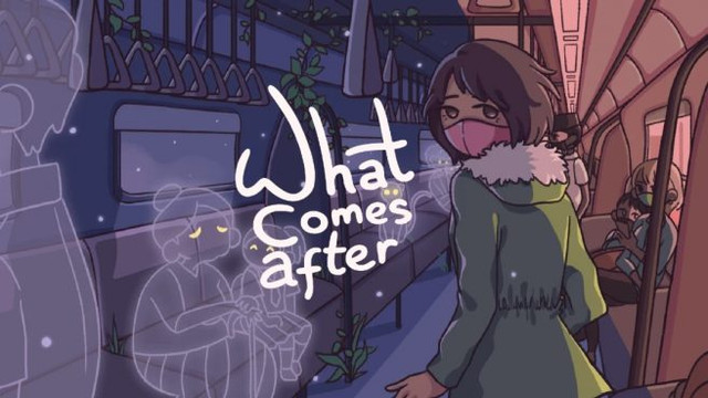 what-comes-after-1-656x369.jpg