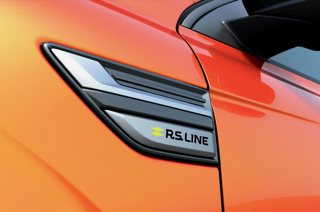 2019 - [Renault] Arkana [LJL] - Page 28 5-ED4-A3-F8-A74-D-4789-B363-5-AC16567-B8-EA