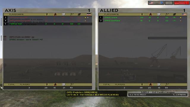 PHX-vs-SP-Cambrai-2.jpg