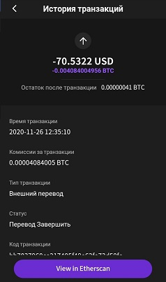 https://i.ibb.co/5x60Nwd/111.jpg