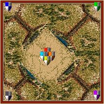 multiplayer-veryhard