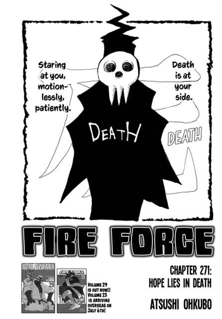 fire-brigade-of-flames-271-1