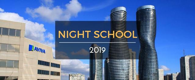 Night-School-2019