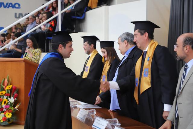 Graduacio-n-santa-mari-a-83