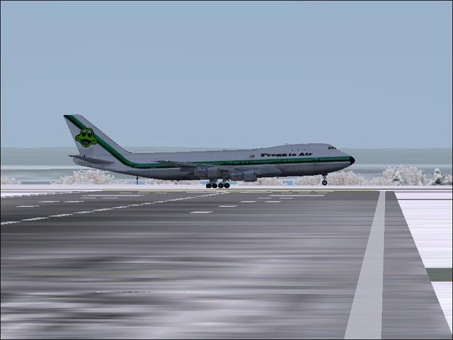 Froggie Air 747-100F.jpg