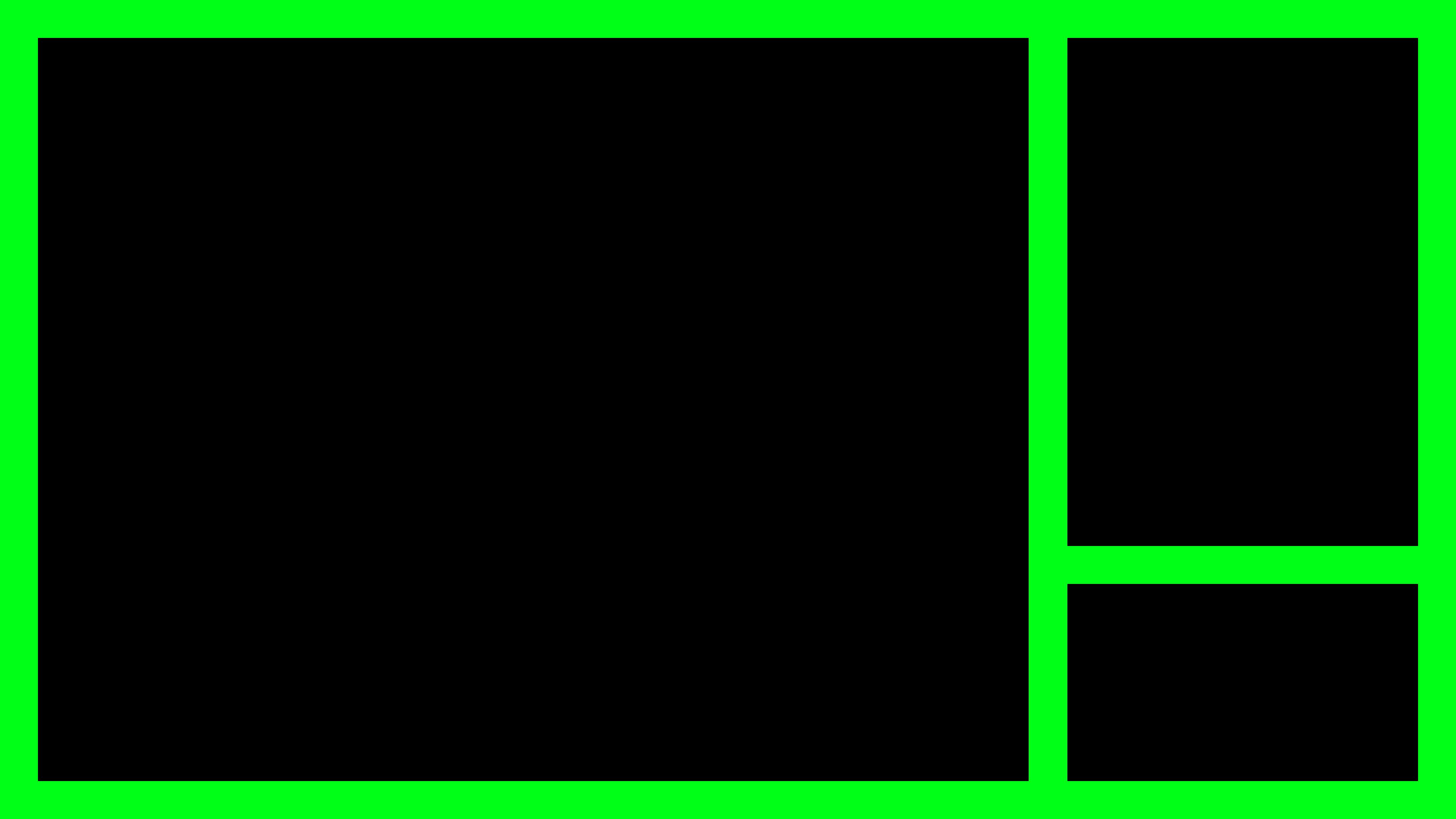 [Image: 4x3-Custom-Overlay.png]