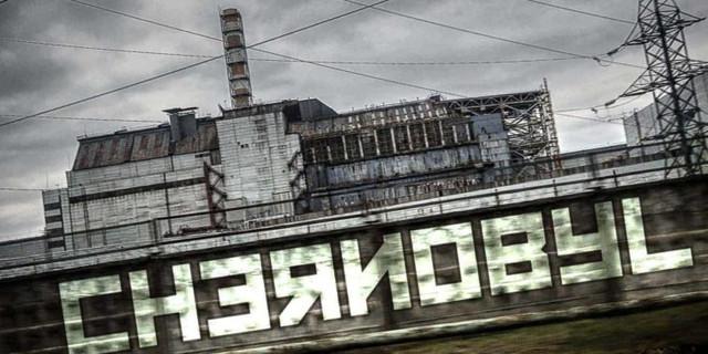 chernobyl1-758x379