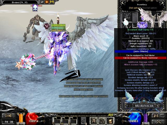 Screen-05-27-00-30-0020.jpg