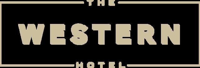 TWH-logo-white