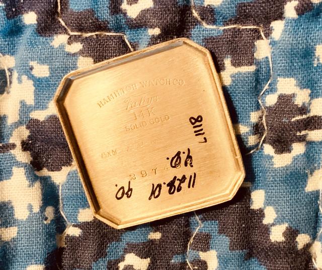 F5-B964-C1-5607-44-ED-BB3-D-7-C38-A99279-A4