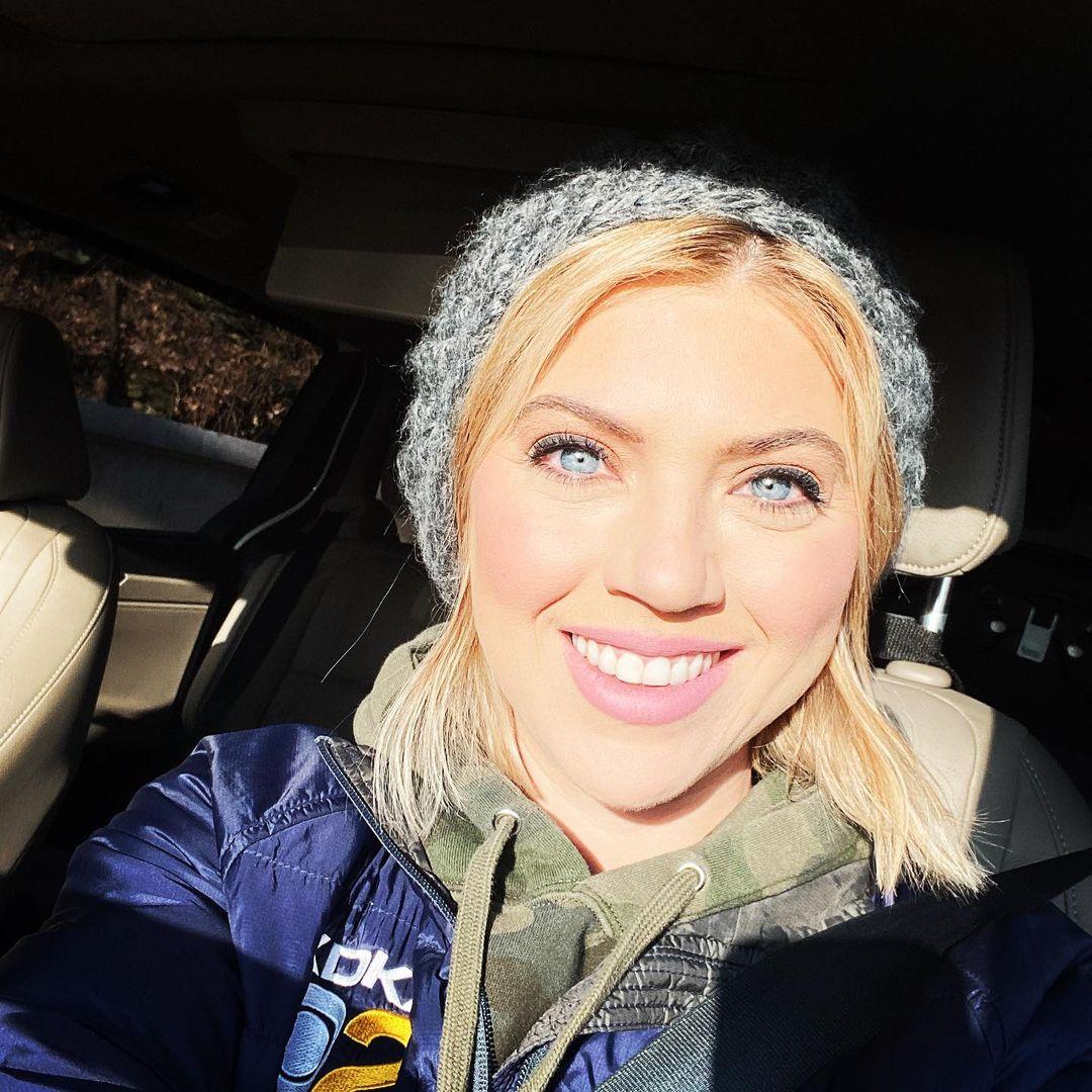 Heather-Abraham-3