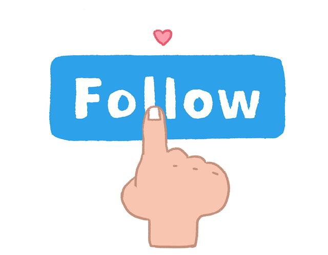 follow-1277026-960-720