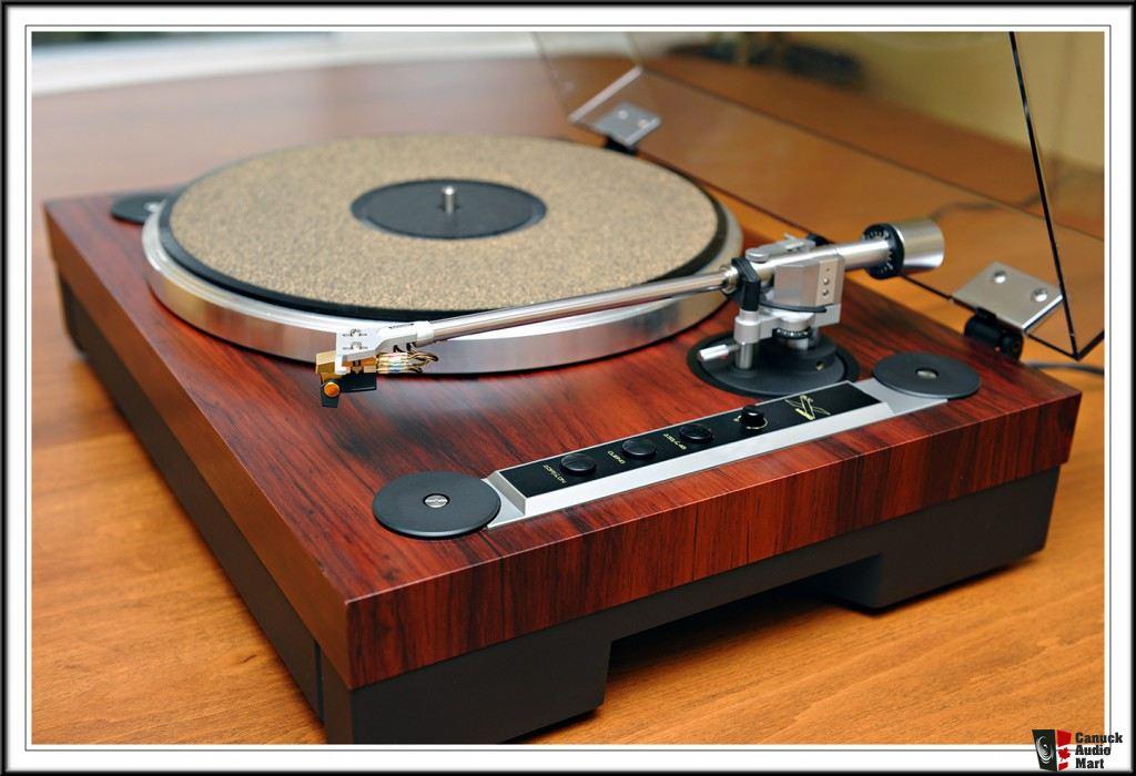 micro-seiki-bl10x-turntable.jpg