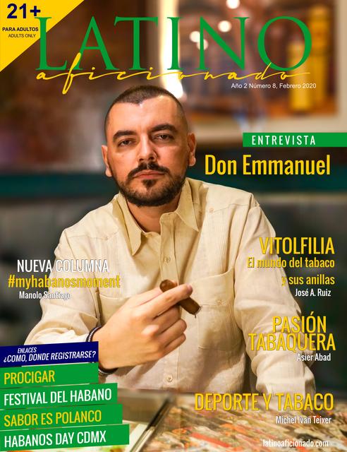 Revista-Julio