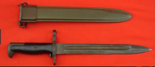 [Resim: bayonet.jpg]
