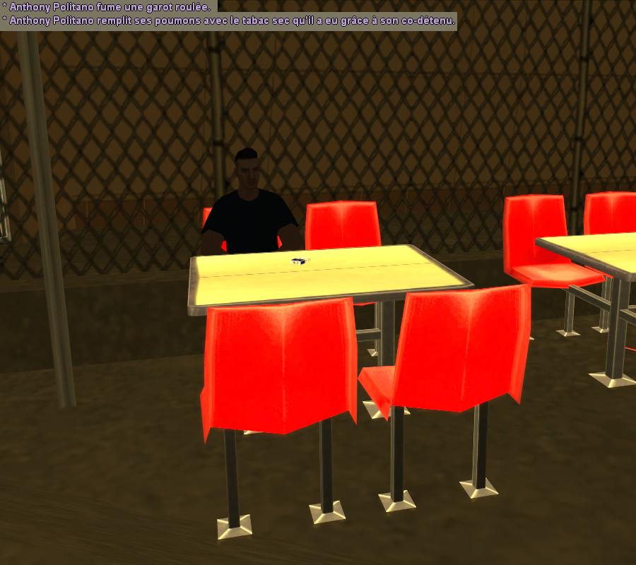 Prison-2.png