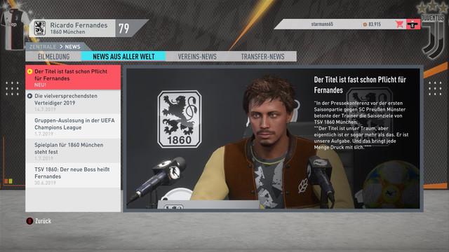 FIFA-20-Screenshot-2