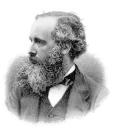 225px-James-Clerk-Maxwell
