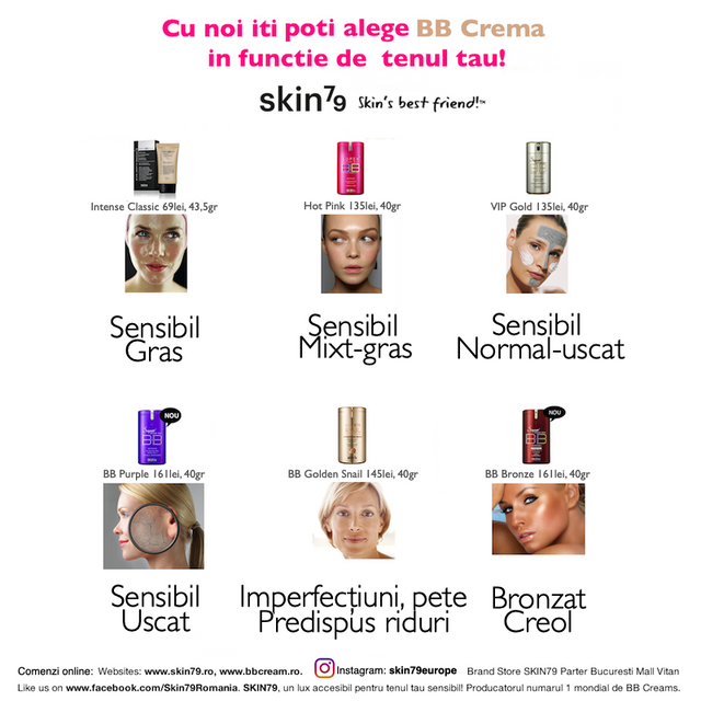 bb-cream-tip-de-ten-skin79-cosmetice-coreene-fond-de-ten-crema