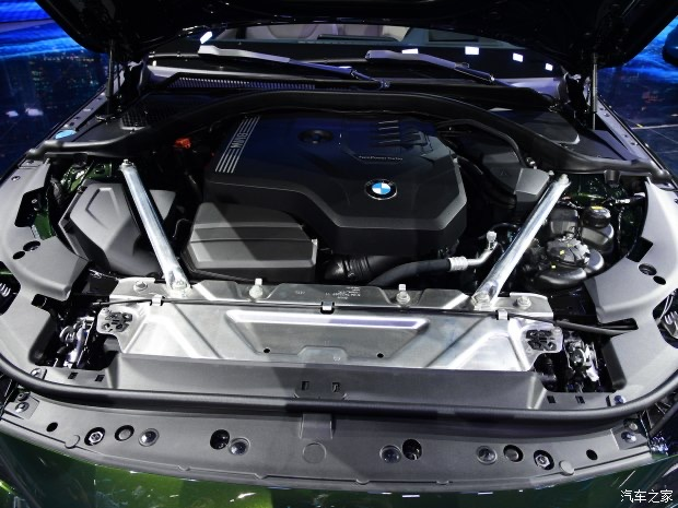 2020 - [BMW] Série 4 Coupé/Cabriolet G23-G22 - Page 17 012858-E1-141-C-481-E-B88-F-0-B55192-B37-C2