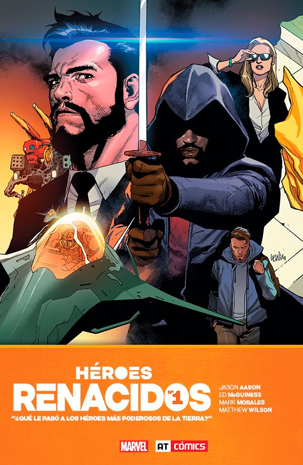 Portada-Heroes-Reborn-001.jpg