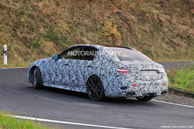 2020 - [Mercedes-Benz] Classe C [W206] - Page 8 0-CB86-B38-A0-E2-4687-BB23-64-EB043-CB28-F