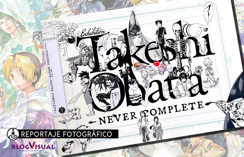 TAKESHI-OBATA-NEVER-BANNER-REPOR.jpg