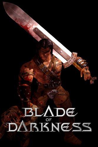 Blade of Darkness v65 [GOG] (2001-2021) скачать торрент Лицензия