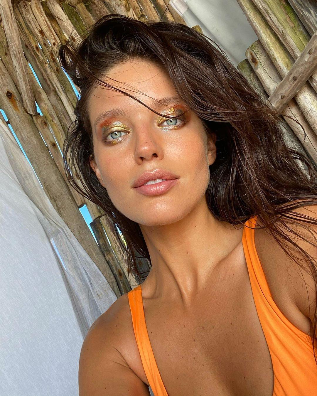 Emily-Di-Donato-3