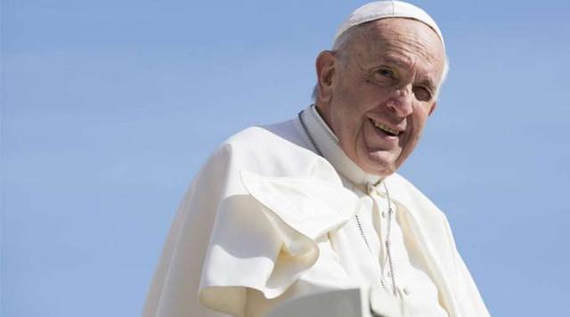 Papa-Francisco-Vaticano-AG-Marina-Testino-ACI-27022019