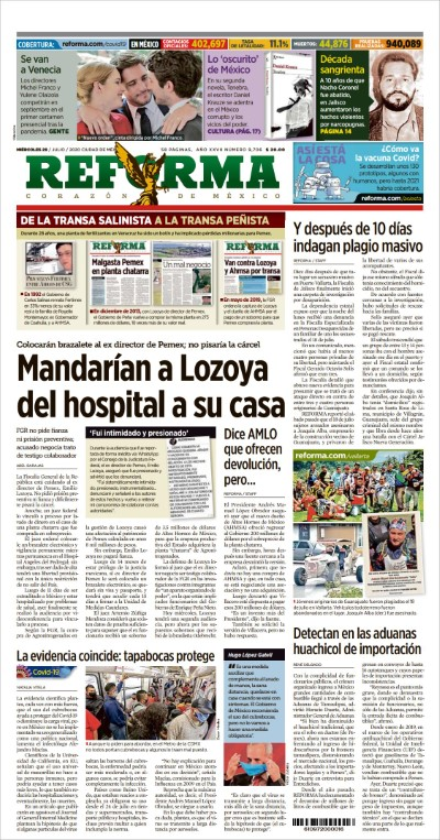 [Imagen: Reforma-29-julio-2020-Personalizado.jpg]