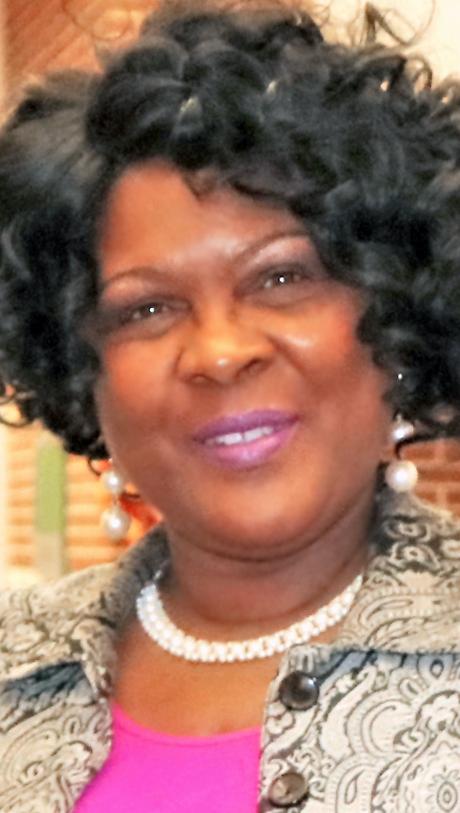 Dr-Cynthia-Wise-MUG